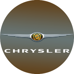 chrysler - крайслер